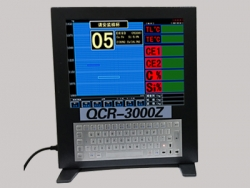 大连碳硅分析仪